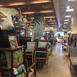 Photo Of Pier 1 Imports   Davenport, IA, United States. Interior