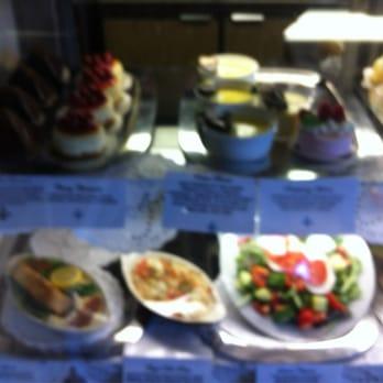 Corner Cafe Hapeville Ga