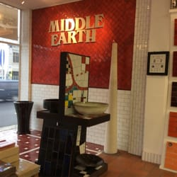Middle Earth Tiles - Flooring & Tiling - 194 Great North Rd, Grey