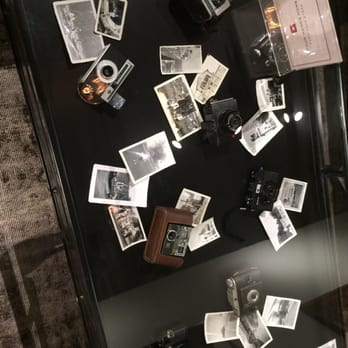 Photo Of Four Hands Home   Austin, TX, United States. Glass Table With
