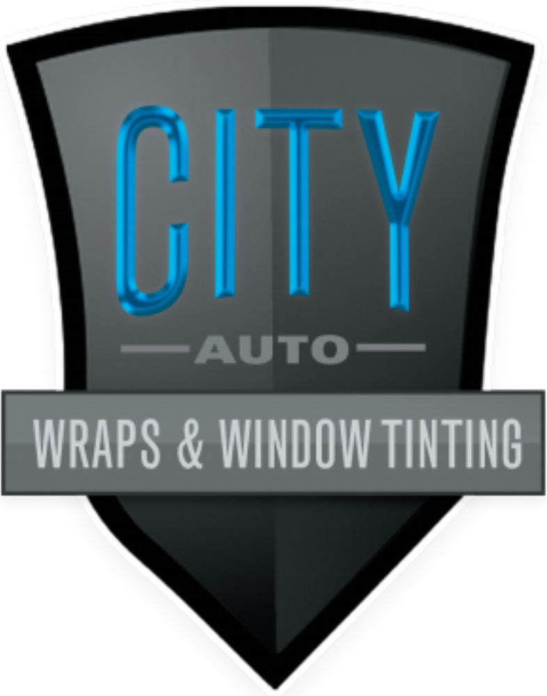 City auto wraps and window tinting free quote auto for 2 for 1 window tinting