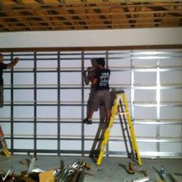 Photo Of Affordable Garage Door Repair   Santa Clarita, CA, United States