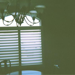 Photo Of Shutters By Angel   Lancaster, CA, United States
