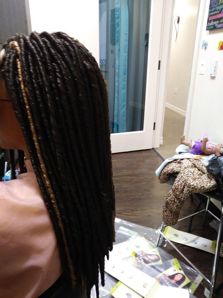 Professional Hair Hair Extensions 6001 San Mateo Blvd Ne