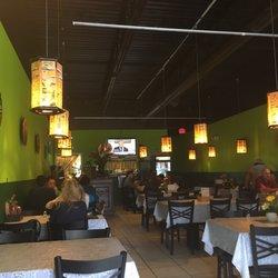 Photo Of Viet S Cuisine Peachtree City Ga United States