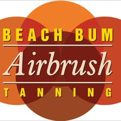 BEACH BUM TANNING & AIRBRUSH