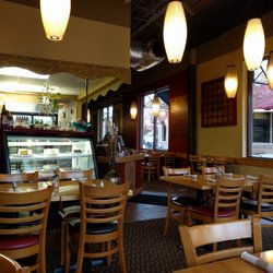 Photo Of Aladdin S Eatery Raleigh Nc United States Good Mediterranean Food