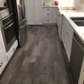 Daltile Tile Stone Gallery Photos Reviews Masonry - Dal tile anaheim ca