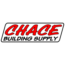 Chace Building Supply Ma
