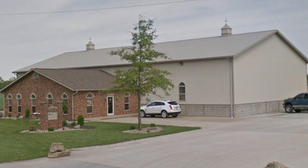C.T.R. Concrete & Builders: 4893 Old US Hwy 50, Aviston, IL