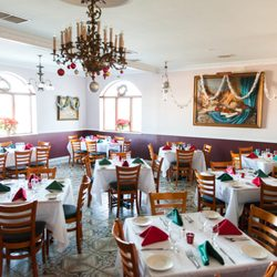 Photo Of Castello Restaurant Danbury Ct United States