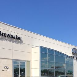 Photo of Brewbaker Dodge Chrysler Jeep & Ram - Montgomery, AL, United States