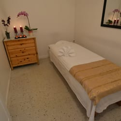 Zen Day Spa Lomita Ca