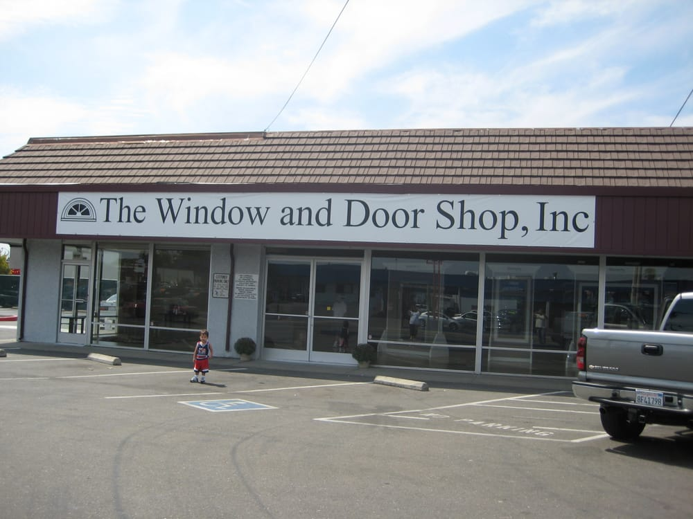 The Window and Door Shop Inc. - 16 Photos \u0026 13 Reviews - Windows Installation - 1717 Bell St Arden-Arcade Sacramento CA - Phone Number - Yelp & The Window and Door Shop Inc. - 16 Photos \u0026 13 Reviews - Windows ... Pezcame.Com