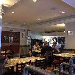 Photo Of Madison Restaurant New York Ny United States