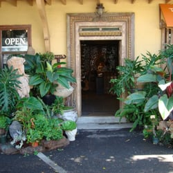 Thai Yoga Massage Santa Monica