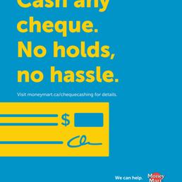 Cash advance ucc leads picture 4