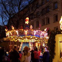 München Weihnachtsmarkt.Haidhauser Weihnachtsmarkt 25 Fotos 22 Beiträge