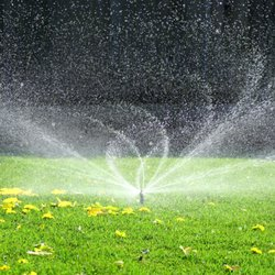 Sprinklers Auto Longmont >> Dbc Irrigation Supply 12 Photos Landscaping 51 1st Ave