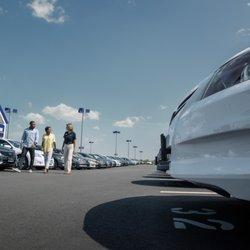 CarMax - 10 Photos & 12 Reviews - Car Dealers - 2070 ...