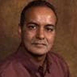 Bangaruswamy Vijaya Kumar, MD - Neurologist - 601 E San