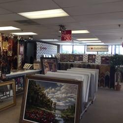 photo of my framing store edison nj united states