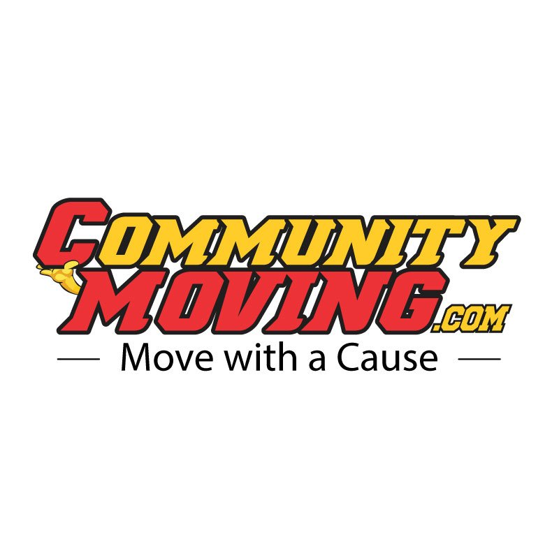 Community Moving - Dallas