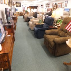 Marvelous Photo Of Greenawalt Furniture   West Newton, PA, United States.