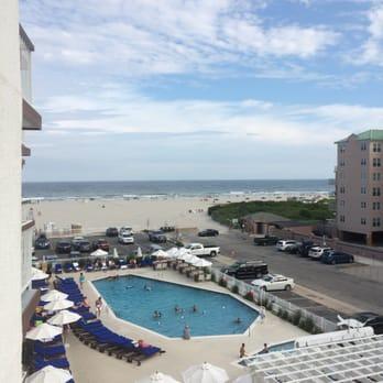 Photo Of Diamond Beach Wildwood Nj United States View The
