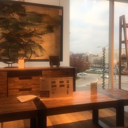 Photo Of Crate And Barrel Richmond Heights Mo United States