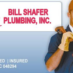 Bill Shafer Plumbing Plumbing 4430 Eastport Pkwy Port