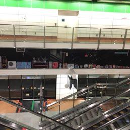 Dakota MRT Station  Metro Stations  201 Old Airport Rd