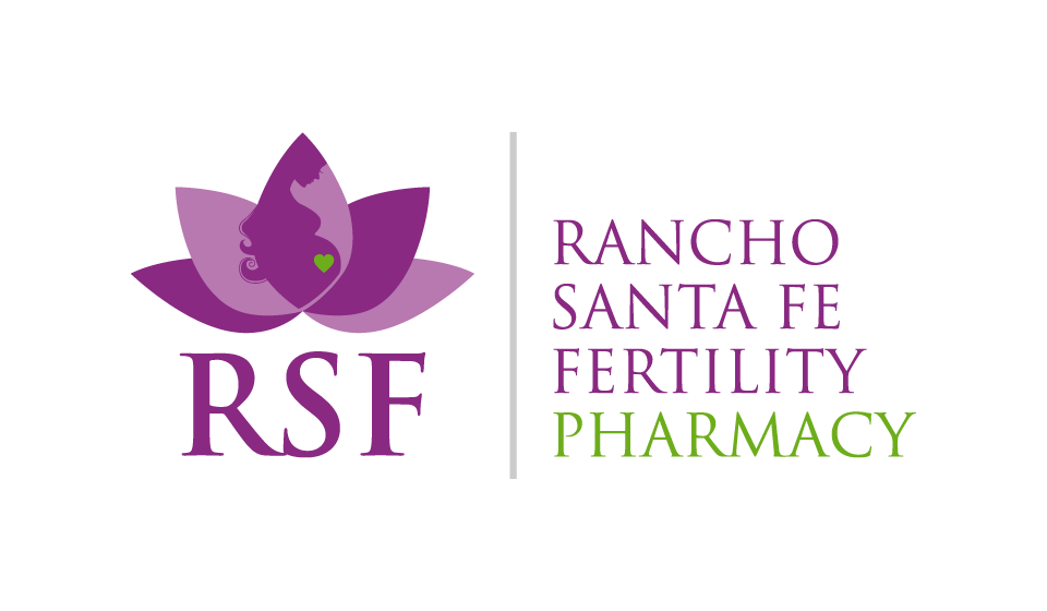 Rancho Santa Fe Pharmacy