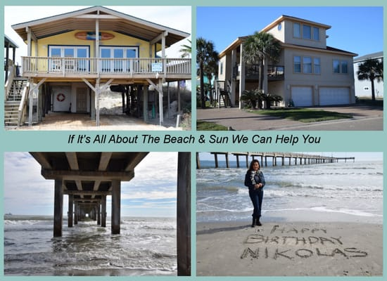 Photo Of Life In Paradise Vacation Als Port Aransas Tx United States