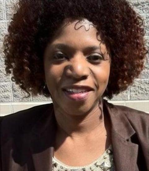 Allstate Insurance Agent: Cyndy Johnson