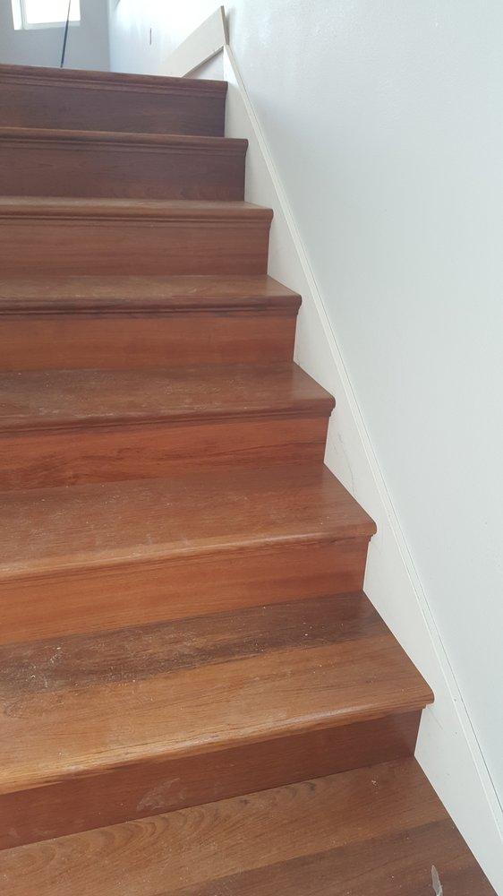 Photos for northwest interiors flooring yelp for Northwest flooring