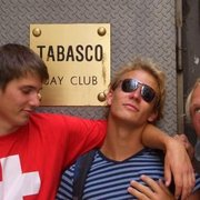 tabasco gay bar fuggerstr 3 sch neberg berlin deutschland telefonnummer yelp. Black Bedroom Furniture Sets. Home Design Ideas