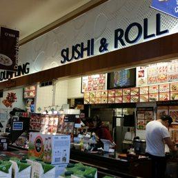 H Mart - 409 foto e 406 recensioni - Supermarket - 2625 ...