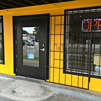 Viper Smoke Shop - 22 Photos - Vape Shops - 2020 Citrus Blvd