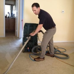 Carpet Cleaners Reston  Photo of Reston Carpet Cleaning - Reston, VA, United States. Our experts in