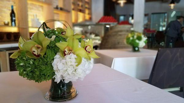 Perak Floral Boutique