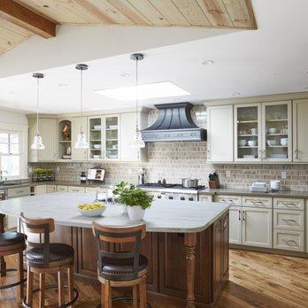 Great Photo Of Signature Kitchen U0026 Bath Design   Cupertino, CA, United States Part 3