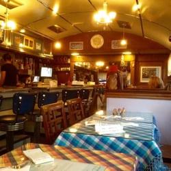 Sam S Restaurant Woburn