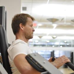 c6422821047a New Element Training - 11 Photos - Trainers - 439 University Avenue ...