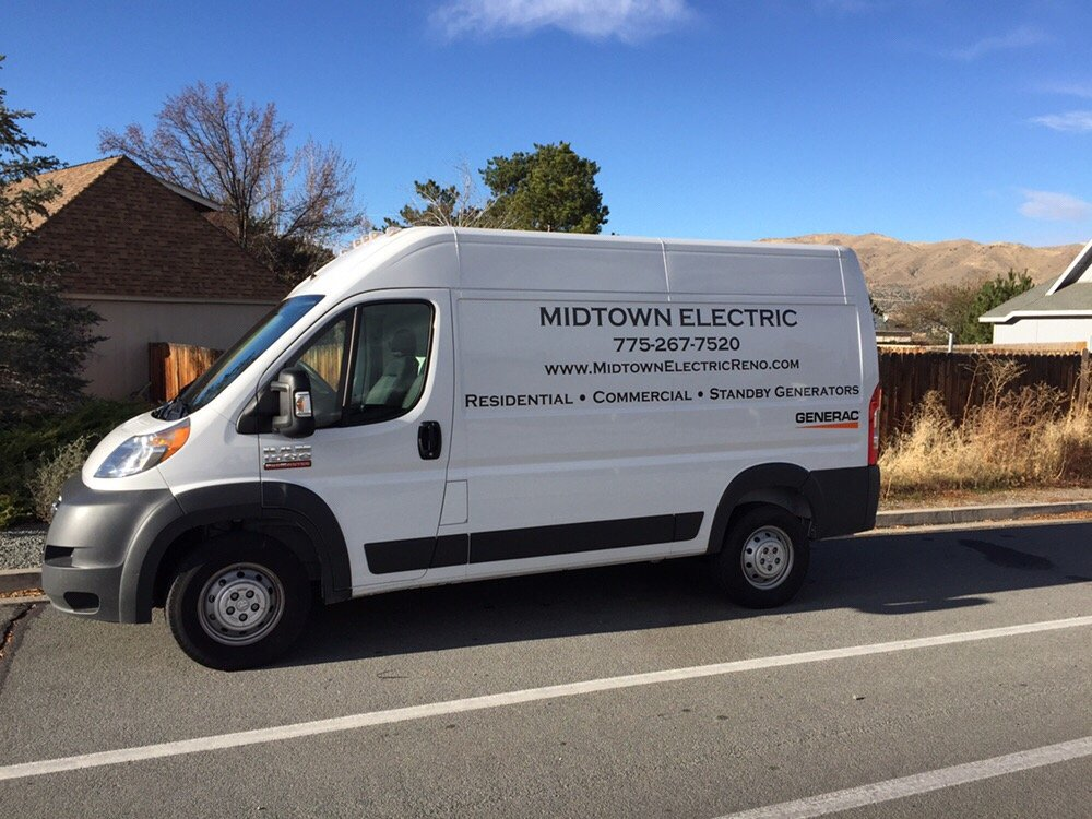 Midtown Electric