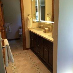 Bathroom Remodel Reno Nv groves construction - get quote - contractors - 636 eureka ave