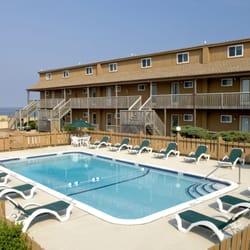 Photo Of Sun N Sound Resort Montauk Ny United States