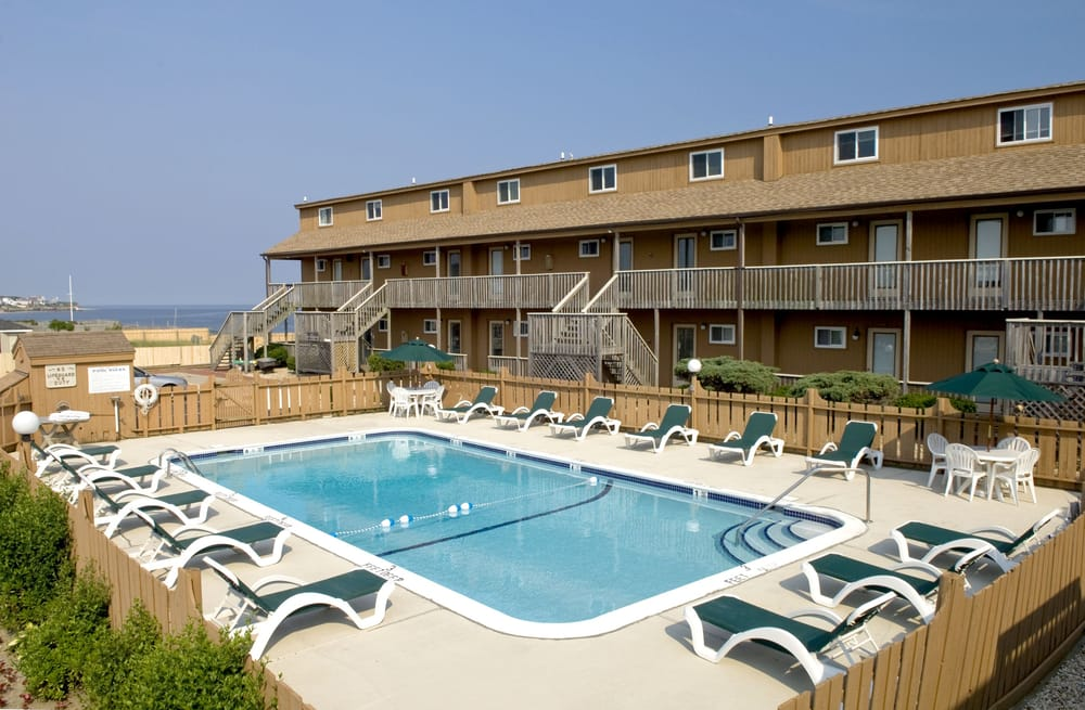 Sun N Sound Resort Hotels 22 Soundview Dr Montauk Ny Phone Number Yelp