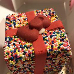 Photo of Hello Kitty Grand Cafe - Irvine CA United States. The delicious & Hello Kitty Grand Cafe - 1006 Photos \u0026 191 Reviews - Cafes - 860 ...