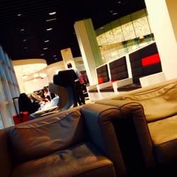 Photo Of Diamond Lounge
